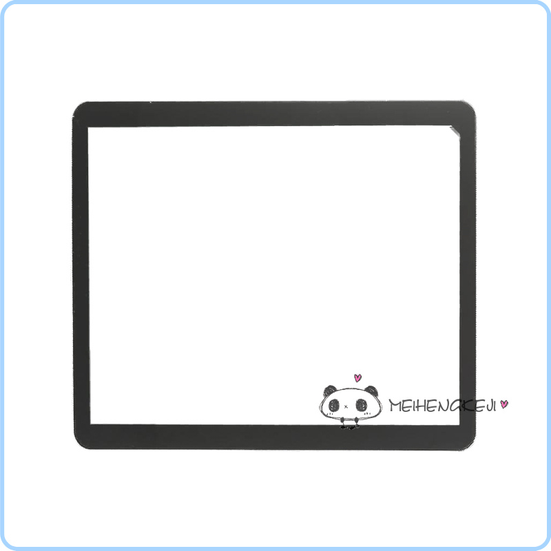 New 8 Touch Screen Digitizer Replacement For Rolsen RTB 8.4 Joy Tablet PC tablet touch flex cable for microsoft surface pro 4 touch screen digitizer flex cable replacement repair fix part