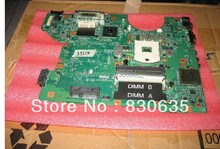 E5510 laptop motherboard 50% off Sales promotion, FULL TESTED