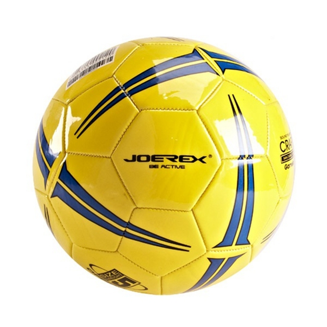 b3f2d726db Wholesale Cheap  5 PVC Club Pro Soccer Ball China Made JBW505-in ...
