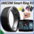 R3 jakcom timbre inteligente venta caliente en electrónica amplificador de auriculares fiio e18 rca hifi estéreo mp3 del coche