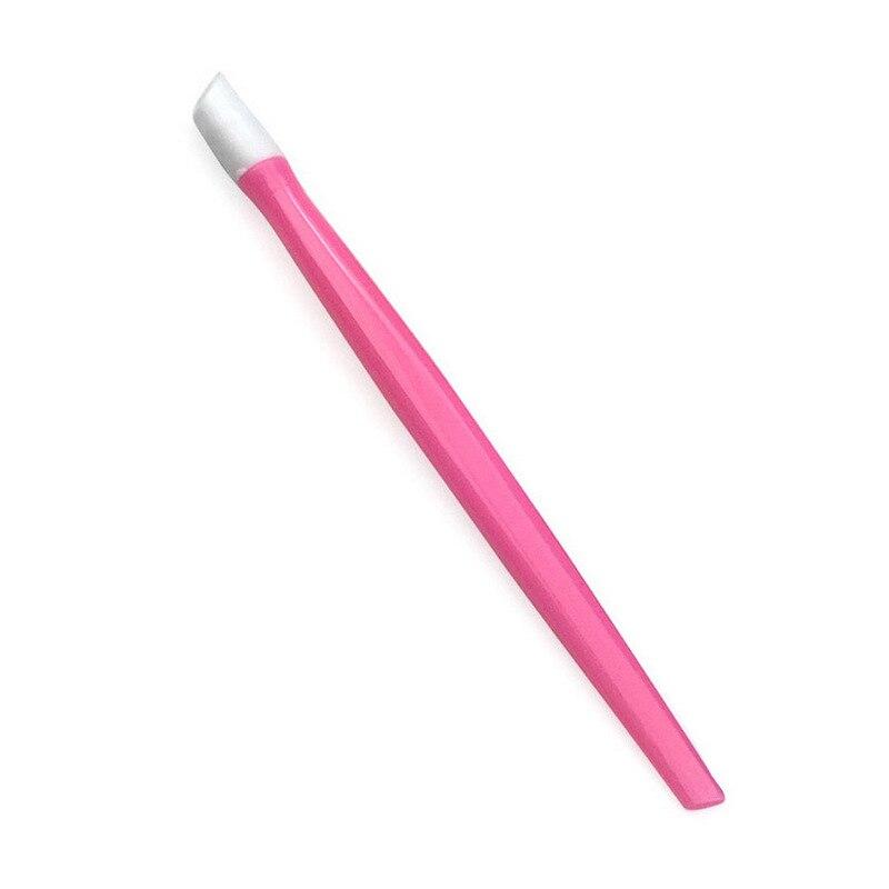 3c-pink-