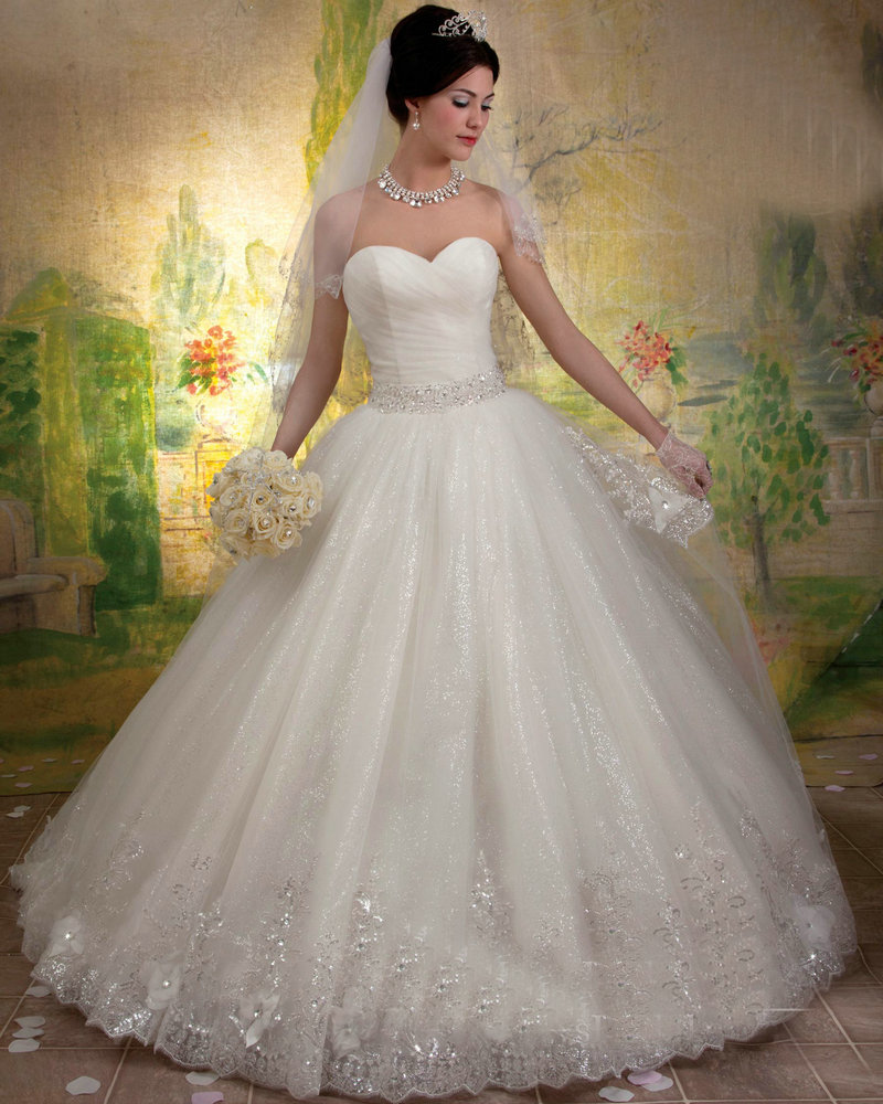 sheer lace corset style wedding dresses corset style wedding dresses longline lace corsets bridal gown