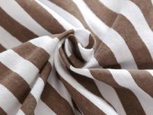 Winter Soft and Comfortable Cotton Pajamas
