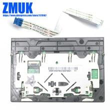 Новая оригинальная сенсорная панель ClickPad с кабелем для ноутбука Thinkpad T480S, P/N 01LX986 01LX985 01LV588 01LV589 01LV590