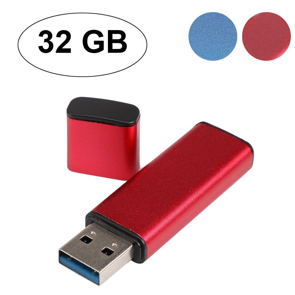 USB 3,0 32 ГБ USB флэш-накопители Memory Stick для хранения пера цифровой У диска 10,12