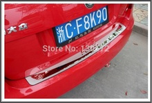 To buy things Free shipping 2004-2013  Fabia at cheap price