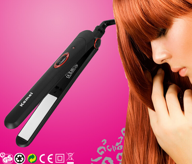 styling hair with flat iron z010 styling tools professional hair straightener 2244 | Z010 styling tools professional hair Straightener straightening Iron curling Iron roller curler flat irons pranchas de