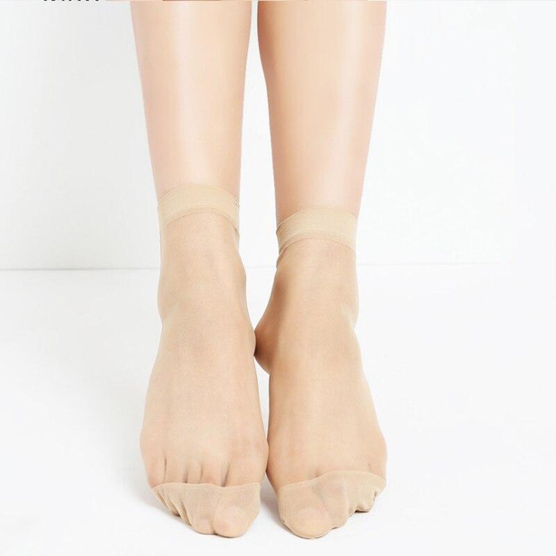 Skin Silk