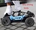 Автомобиль 4CH Hummer RC Внедорожников 2.4 Г Высокая Скорость ВНЕДОРОЖНИК RC Автомобиль Демпфирования Игрушечный Автомобиль Motors Drive пульт дистанционного управления Модель Автомобиля