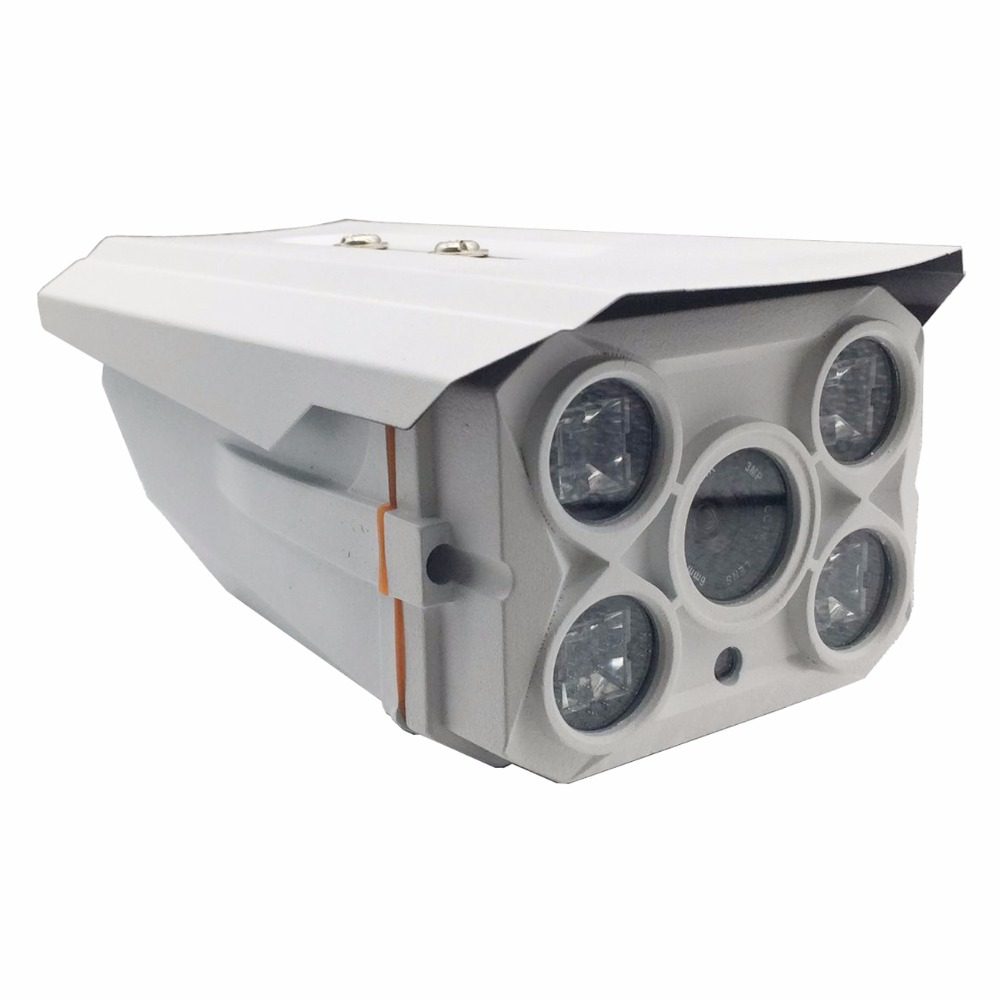 16mm H.264 100 Degree Wide Angle AHD 720P 1.0MP Security Surveillance Outdoor Waterproof Infrared CCTV Camera PAL NTSC Cameras sucam 1 0mp home ahd security camera 720p 20 meters ir nano led light infrared ir surveillance camera pal ntsc easy installtion
