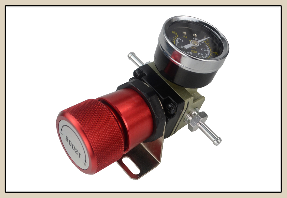 China manual turbo boost controller Suppliers