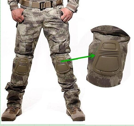 Popular Camouflage Cargo Pants-Buy Cheap Camouflage Cargo Pants ...
