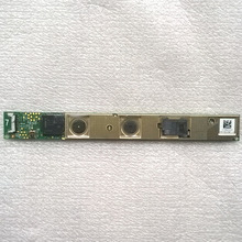 Intel F200 3D Camera Module For Lenovo ideapad 500-15ISK z51-70 Y700-15ISK Series, 5C20H15126