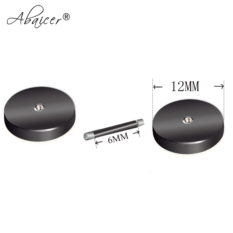 1 a size 12MM2