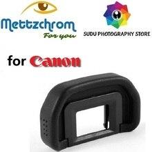 EB наглазник для цифровой однообъективной зеркальной камеры Canon EOS 5D Mark II 6D 10D 20D 30D 40D 50D 60D 70D