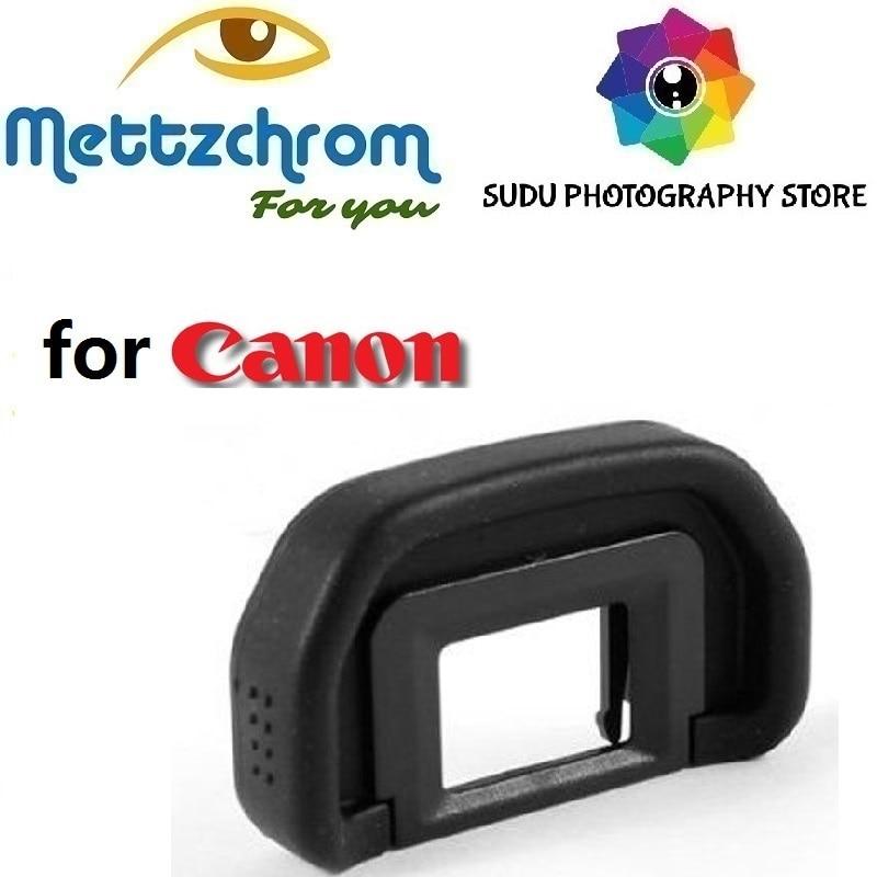 EB Eyecup For Canon EOS 5D Mark II 6D 10D 20D 30D 40D 50D 60D 70D