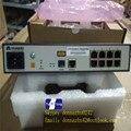 Hua wei 8 puertos switch POE Inversa MA5626-8 PD GPON (AC)/EPON/GE ONT terminal con 8 puertos ethernet se aplican a FTTB ONU