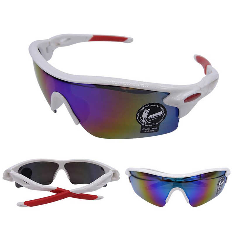 5167ad17f57 ... 2018 New Men Cycling Glasses Outdoor Sport Mountain Bike MTB Bicycle  Glasses Motorcycle Sunglasses Eyewear Oculos ...