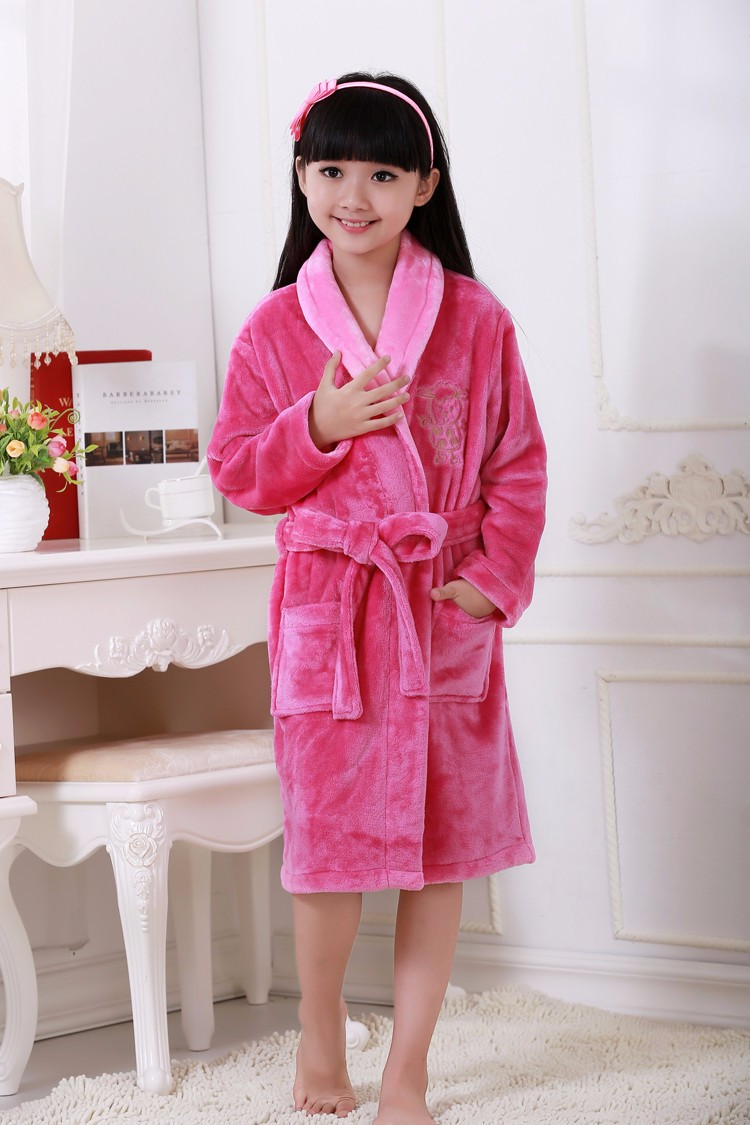 kids robes (2)