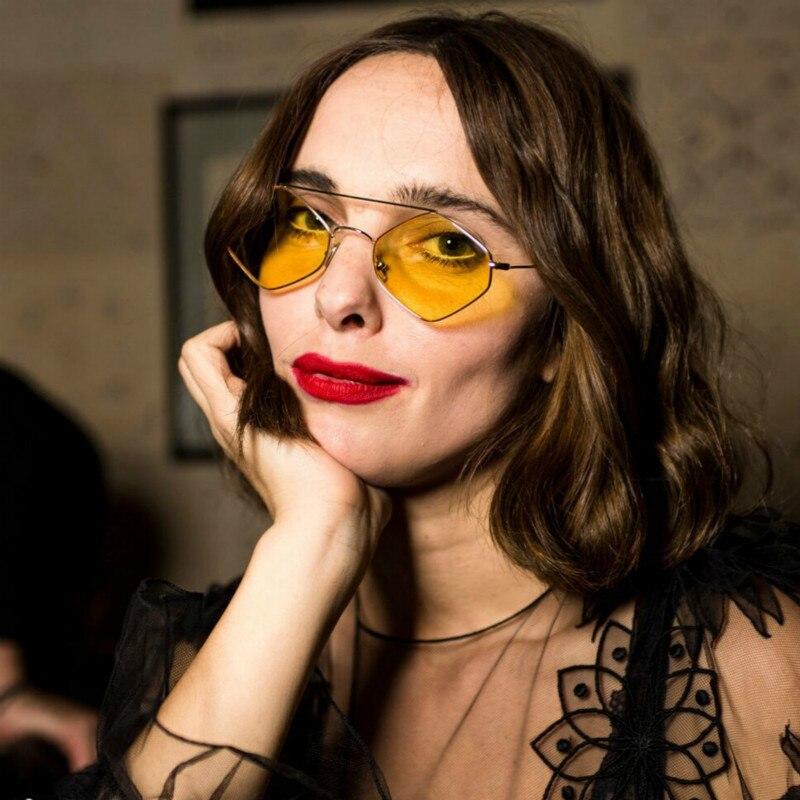 d20c1ae127682 Galeria de sunglasses rhombus por Atacado - Compre Lotes de sunglasses  rhombus a Preços Baixos em Aliexpress.com