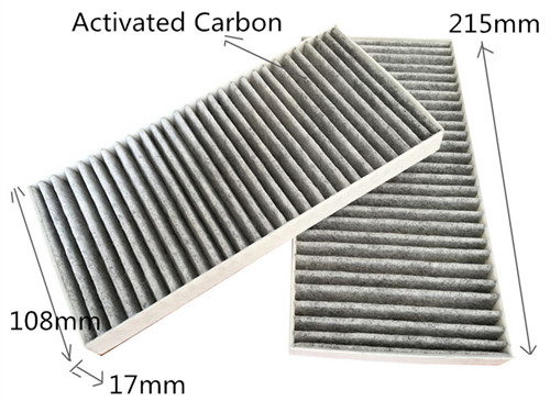 Wholesale Manufacturer 97133 2e910 Black Activated Carbon