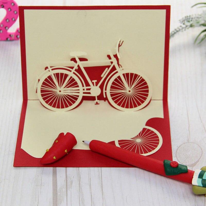 Online Get Cheap Handmade Valentine Cards Aliexpress – Hand Made Valentine Cards