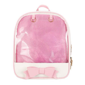 IMOK Cute School Bags Waterproof For Teenage Girls 2018 8ce53ed96b7f2