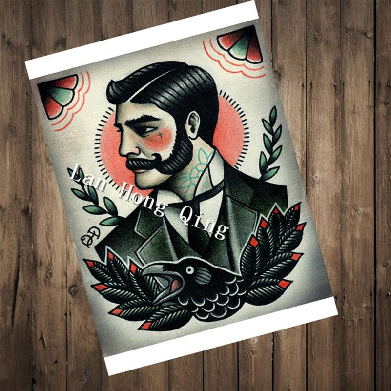 Manly Wall Decor kupuj online wyprzedażowe manly wall decor od chińskich manly wall