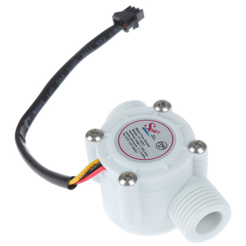 All kinds of cheap motor arduino flow sensor in All A