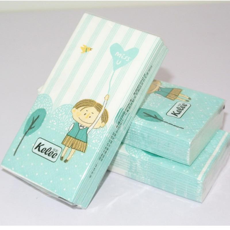 Toilet Tissue Coupons