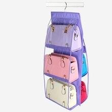family organizer backpack handbag storage bags be hanging shoe storage bag high home supplies 6 pocket