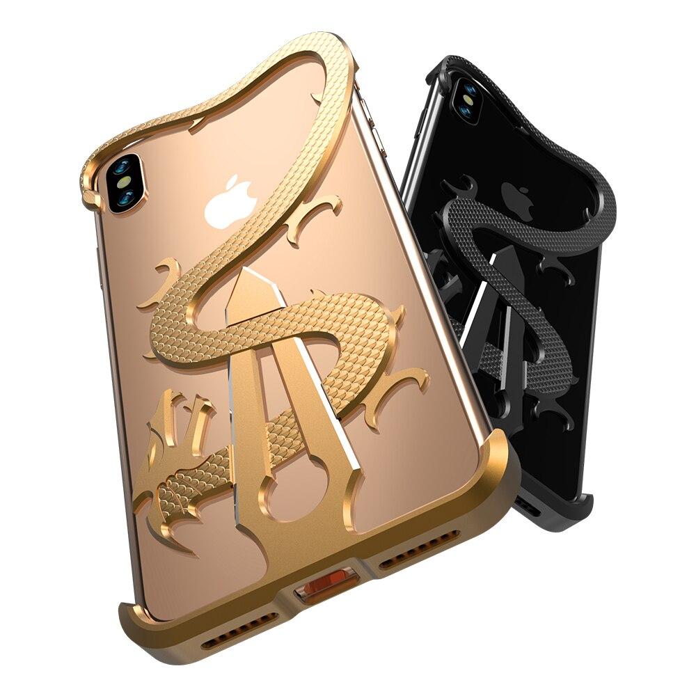 iphone xs case batman