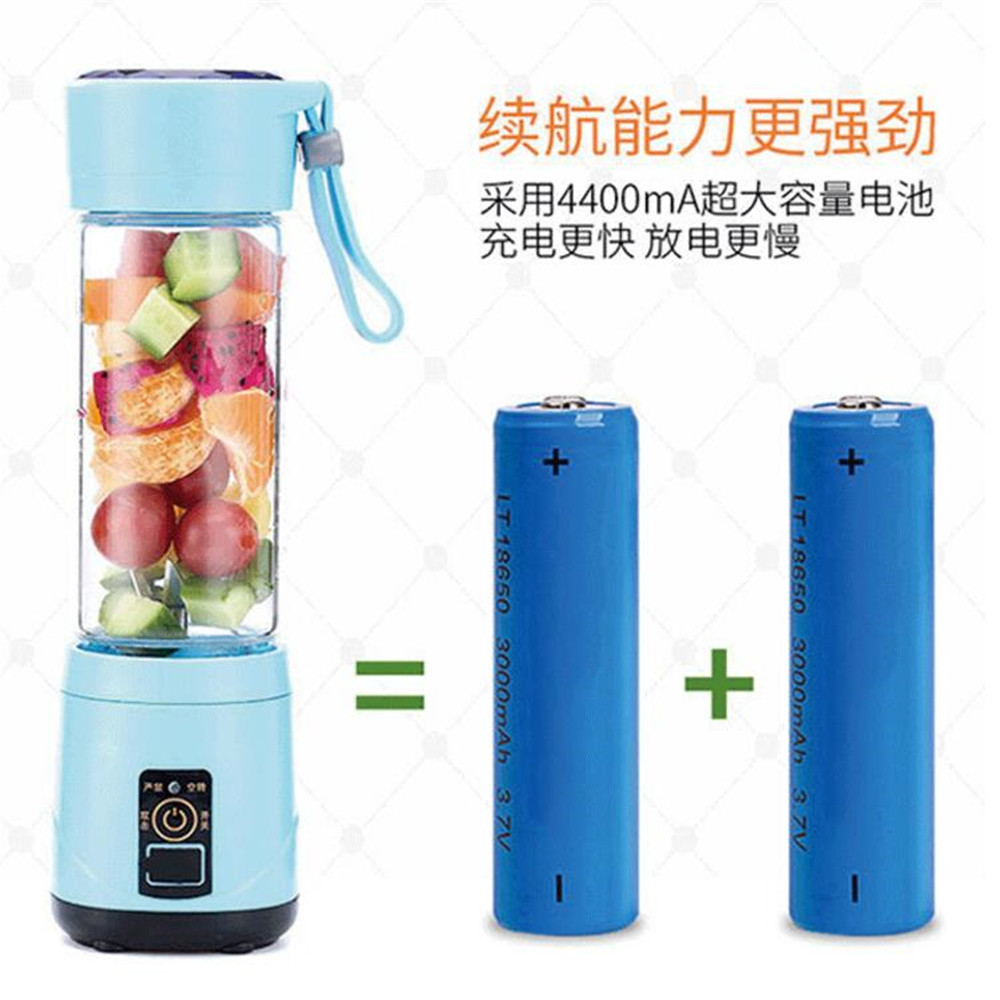 2018102502 Hot sale Non-Drip Spout Juicer Squeezer Press Fruit Juicer for Solid Food 3 colours xiang 99.88 цена и фото