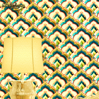 beibehang papel de parede 3D Diamond lattice KTV gold foil wall papers home decor wallpapers for living room 3d floor painting