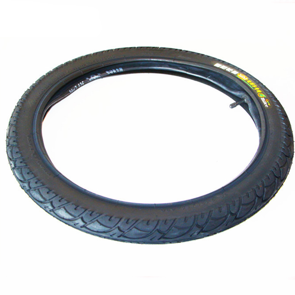 Rubber Bicycle Tire Mountain bike Off Road Bicycle Tire BMX Bisiklet Lastik MTB Pneu Neumaticos Bicicleta Carretera Pneu Bike цена