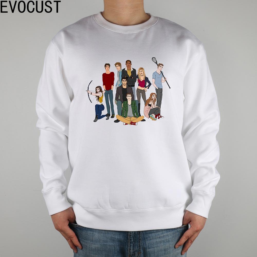 Épais Hommes Collines Coton blanc Shirts Teen Peigné Gris Wolf Pack Balise YpawFqBxnO