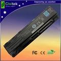 Batería para Toshiba Satellite Pro C850 C855 C800 L800 P800 PA5023U-1BRS PA5024U-1BRS PA5023U-1BRS