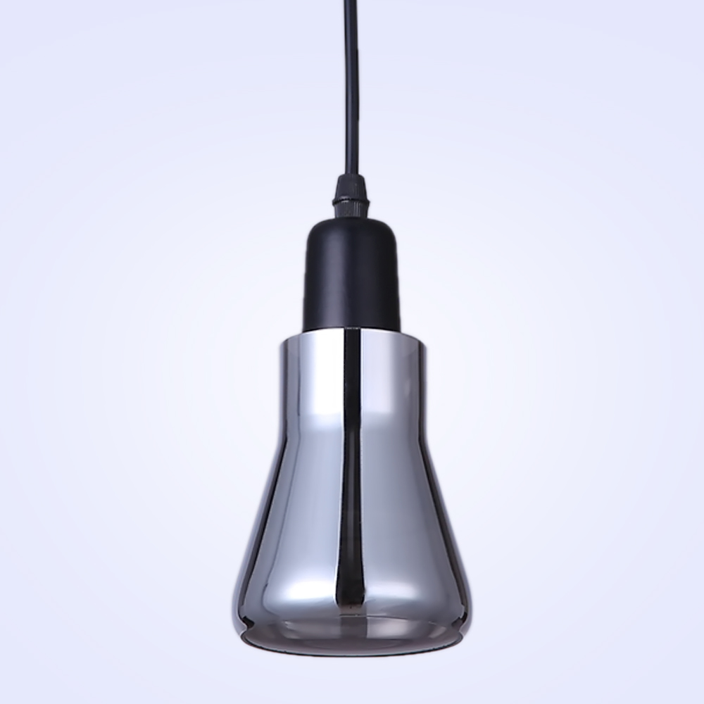 Loft RH Industrial Warehouse Pendant Light American
