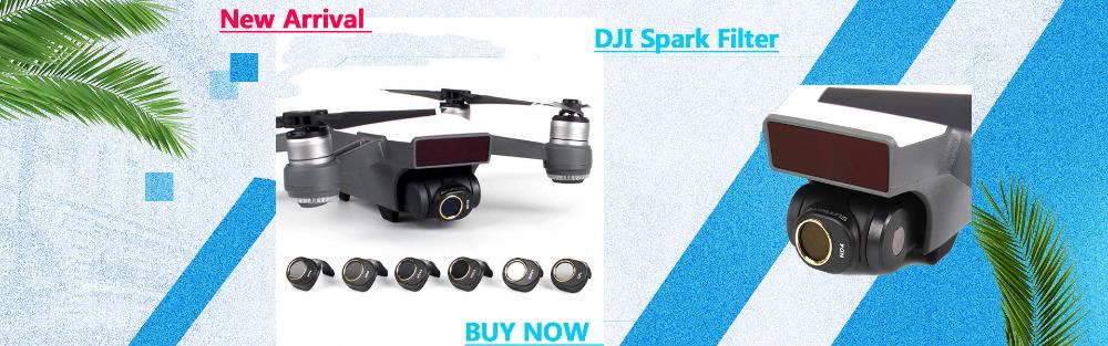 spark-filter-8-5
