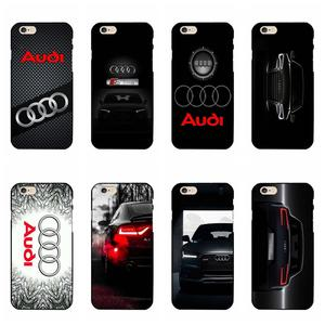 f1c500402e case for iphone 5 5S SE 6 6 S S plus 7 7 plus cover Hard Plastic Phone