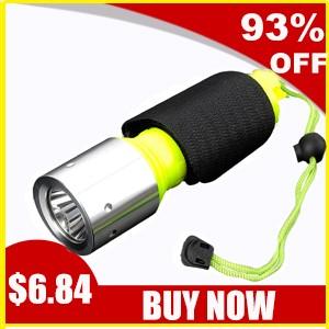 led flashlight (4)