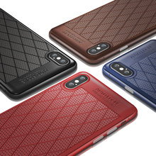 원래 공장 아이폰 X XS XR Xs 맥스 아이폰 6 6s 7 7p 8 8p에 대한 도매 최고 품질의 전화 가죽 케이스.