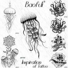 Jellyfish Art Ucuza Satın Alın Jellyfish Art Partiler Jellyfish Art