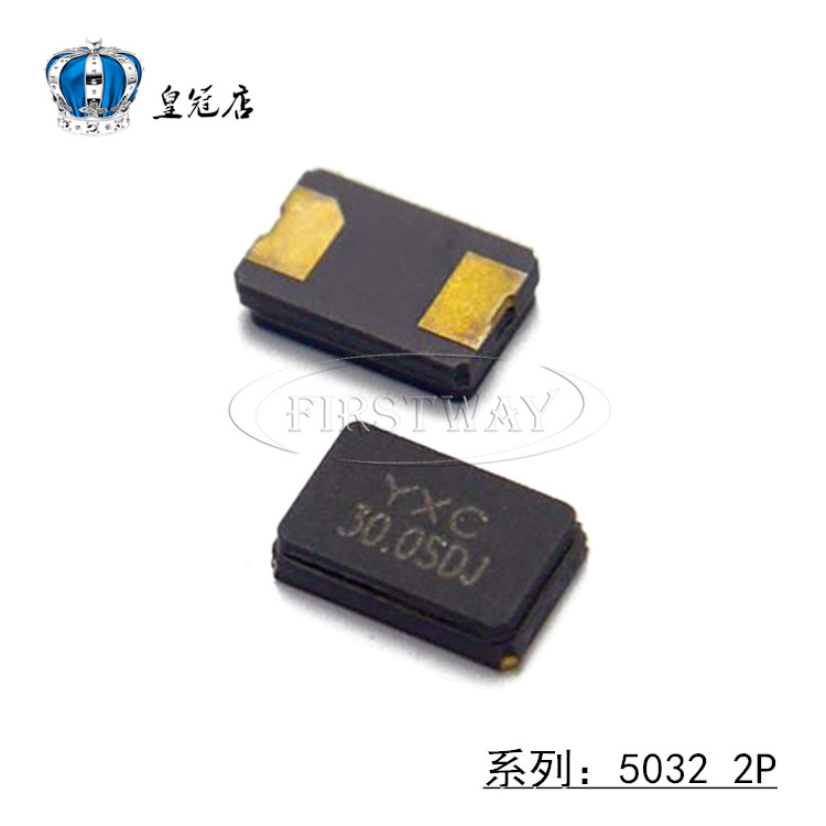 Free Shipping Integrated Circuits Active Components 10pcs Active Crystal Oscillator Osc Dip-8 Kss Exo-3 16.000mhz 16m 16mhz Sale Overall Discount 50-70%