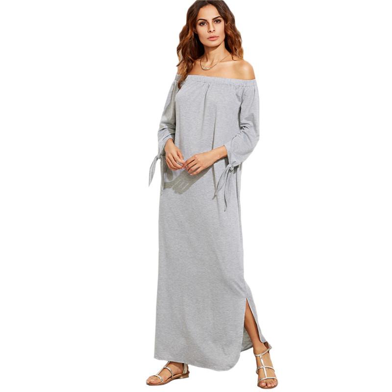 dress160818705