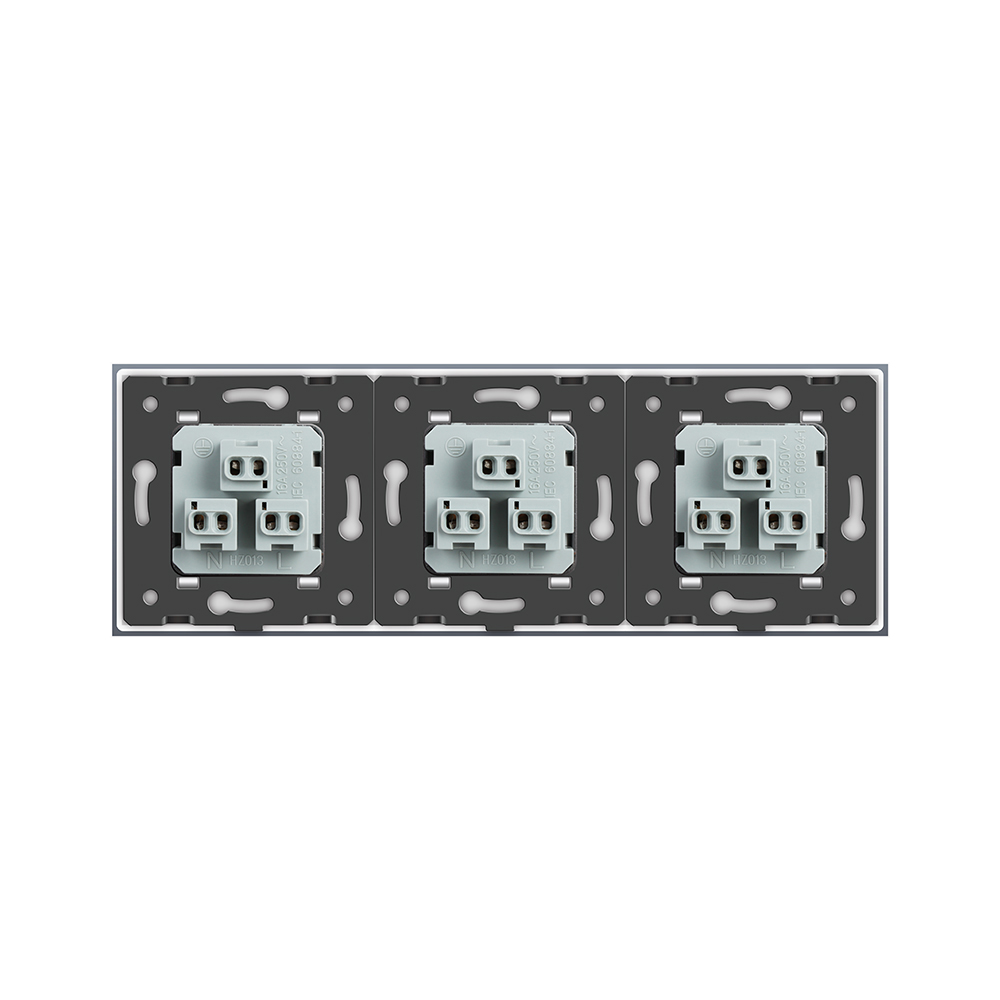 Comfortable Standard Outlet Voltage Gallery - Everything You Need to ...
