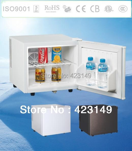 Bc 17a Small Display Fridge Size Refrigerator Bar