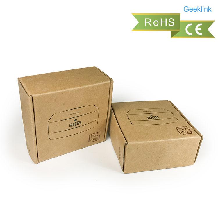 remote-control-extender-ir-rf-remote-control