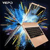 YEPO 13 3 Inch Windows 10 Apollo Version Intel Celeron N3450 RAM 6GB DDR3L 128GB EMMC