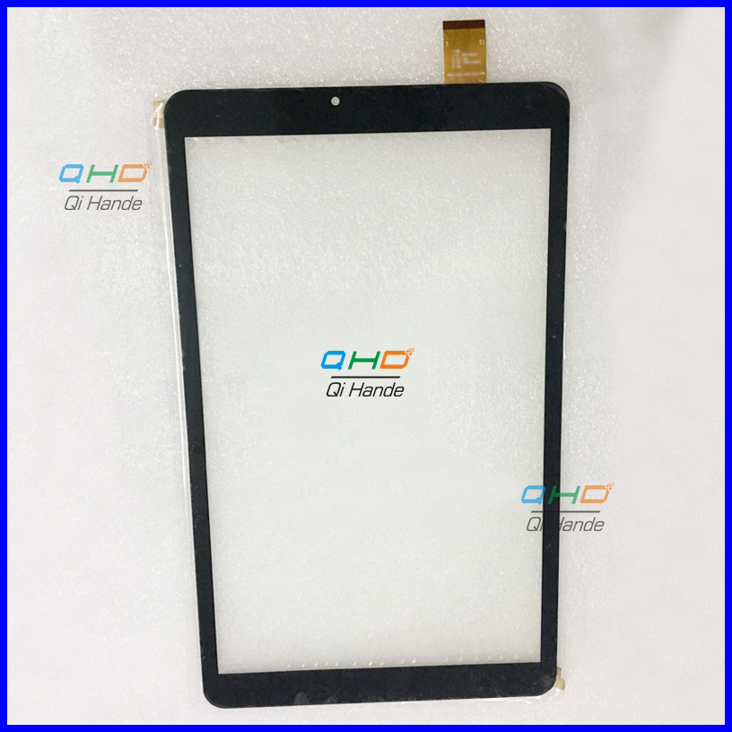 Free shipping Black 10.1 inch touch screen,100% New for Digma Plane 10.7 3G PS1007PG touch panel,Tablet PC touch panel digitizer конструктор конструктор забияка эврики 1200834